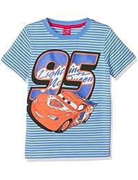 Disney, T-Shirt Garçon