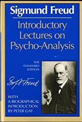 Introductory Lectures on Psychoanalysis by Sigmund Freud (1989-09-17)
