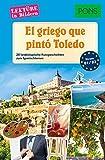 ISBN 9783125628694