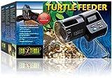 Exo Terra Turtle Mangiatoia