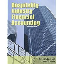 Hotellerie Finanzbuchhaltung