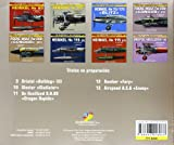 Image de Bristol Bulldog: Vol. I: v. 1 (Perfiles Aeronauticas)