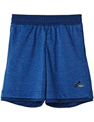 adidas Bp9385 Short Enfant