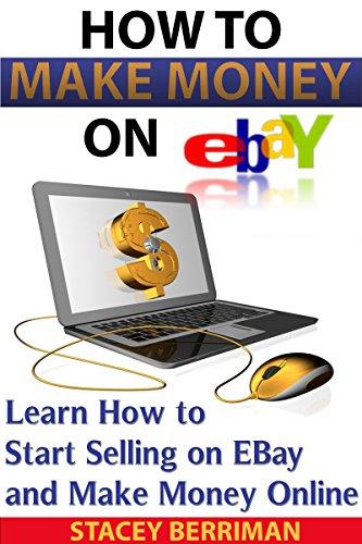 ebay-online-business-proven-home-based-business-make-money-online-2nd-edition-make-money-on-ebay-sta