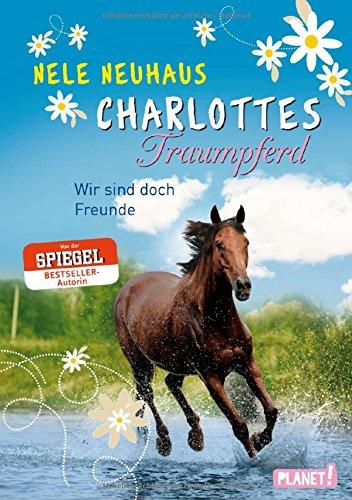 wir-sind-doch-freunde-charlottes-traumpferd-band-5