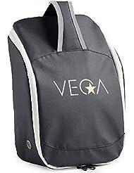 Vega Aqua Sac à chaussures de golf