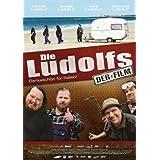 Die Ludolfs - Der Film: Dankeschon fur Italien! Plakat Movie Poster (11 x 17 Inches - 28cm x 44cm) (2009) German