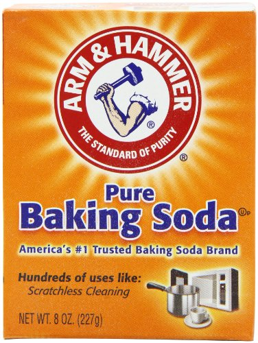 arm-and-hammer-pure-baking-soda-227-g-pack-of-8