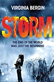 The Storm (The Rain 2)