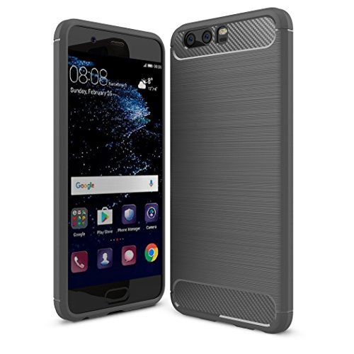 eltd-huawei-p10-plus-hulle-carbon-fiber-armor-series-hochwertigem-tpu-silikon-ruckseite-case-hulle-f