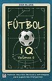 Fútbol IQ - Volumen 2
