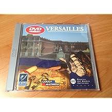 VERSAILLES TÉLÉCHARGER 1685 JEUX