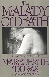 The Malady of Death (Duras, Marguerite)
