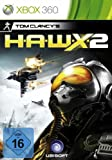 Tom Clancy's H.A.W.X. 2 [Software Pyramide]