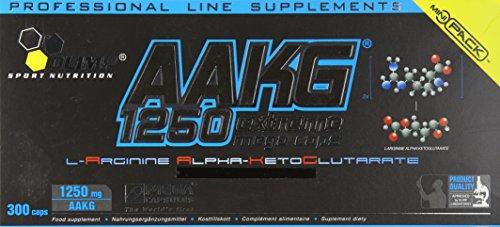 olimp-labs-aakg-capsules-1250-extreme-pack-of-300-mega-capsules