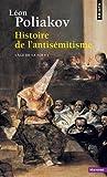 Histoire lantisémitisme L'âge