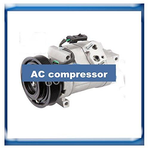 gowe-ac-compresor-para-denso-10s17-c-auto-ac-compresor-para-chrysler-pacifica-dodge-caravan-24l-5005
