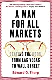 #7: A Man for All Markets