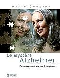 Telecharger Livres MYSTERE ALZHEIMER (PDF,EPUB,MOBI) gratuits en Francaise