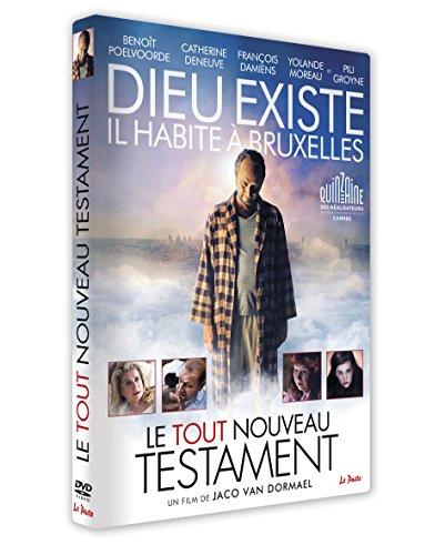 """<a href=""""/node/20486"""">Le tout nouveau testament</a>"""