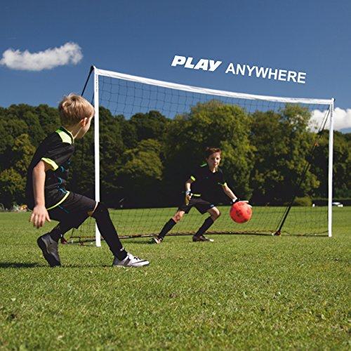 Quick Play Sport QPKCF
