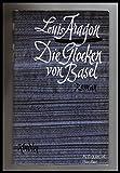Die Glocken von Basel