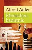 ISBN 9783866471955