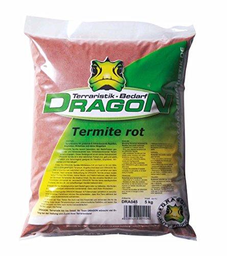 dragon-termite-rot-5kg-bodengrund-lehmhaltig