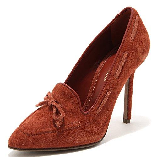 49073-decollete-sergio-rossi-mattone-scarpa-donna-shoes-women-37