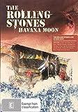 Rolling Stones - Havana Moon [DVD] - Brett Turnbull