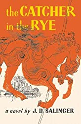 (The Catcher in the Rye) By Salinger, J. D. (Author) Paperback on (01 , 2001)