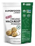 MRM Maca Root Powder, 8.5 Ounce - Best Reviews Guide