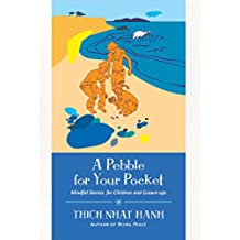 A Pebble for Your Pocket: Mindful Stories for Children and Grown-ups (English Edition)
