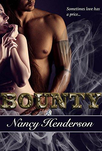 bounty-english-edition