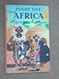 Flight Five Africa