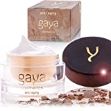 3. Gaya Anti Aging Face Cream 50 ml