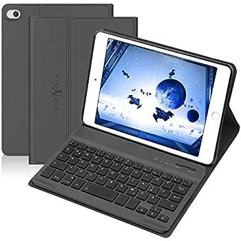 Pro, Mini oder Air - welches iPad sollte man kaufen? - connect