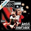 Acid Reflex [Explicit]