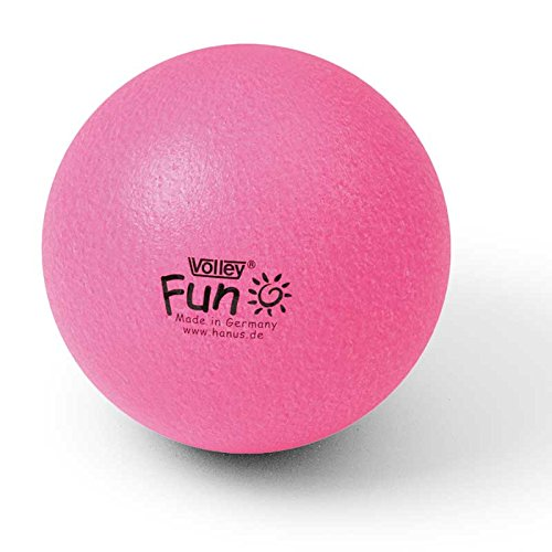 Volley® Fun