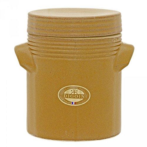 Boîte à condiments 1 L