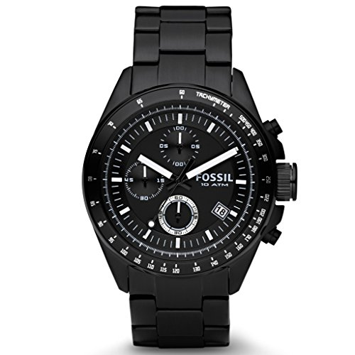 Fossil CH2601IE
