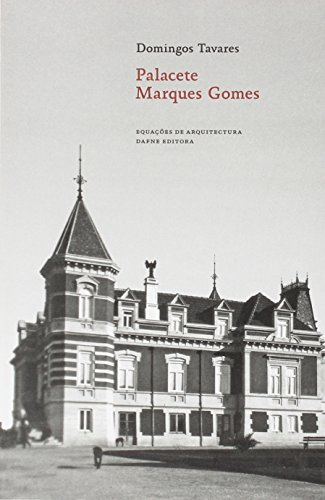 palacete-marques-gomes