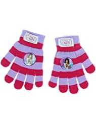 Paire de gant Violetta