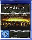 Der schmale Grat Cine kostenlos online stream