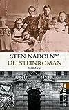 Ullsteinroman - Sten Nadolny