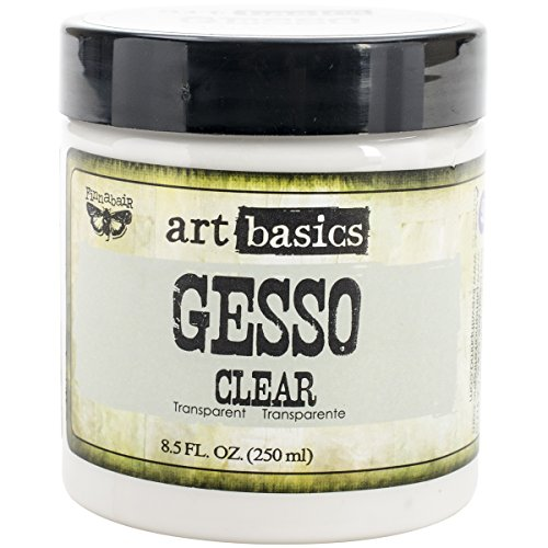 prima-marketing-gesso-finnabair-art-basics-gesso-85-oz-clear