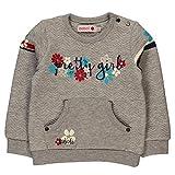 Boboli Sweat-shirt Punto De Bebé Niña - Talla - 12m Para Bebé Niña