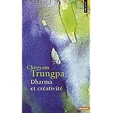 Dharma et créativité