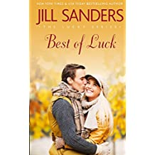 Best of Luck: Volume 3 (The Lucky Series)