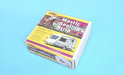 w4-19mm-narrow-mastic-sealing-strip-5m-roll-00016